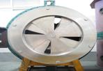 Conical Screw Mixer(Nauta Mixer)